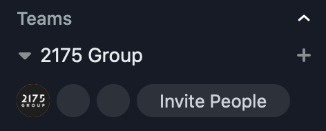 asana-teams-invite-people