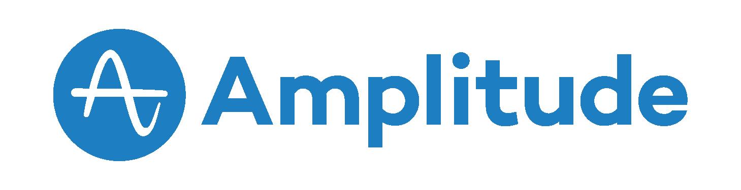 logo-amplitude-350x90-01