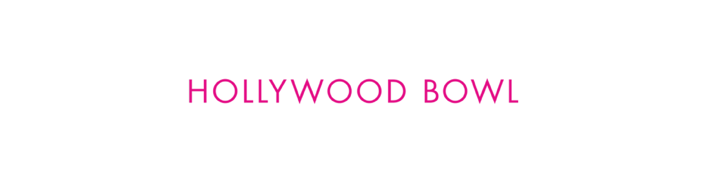 logo-hollywood-bowl-350x90-01