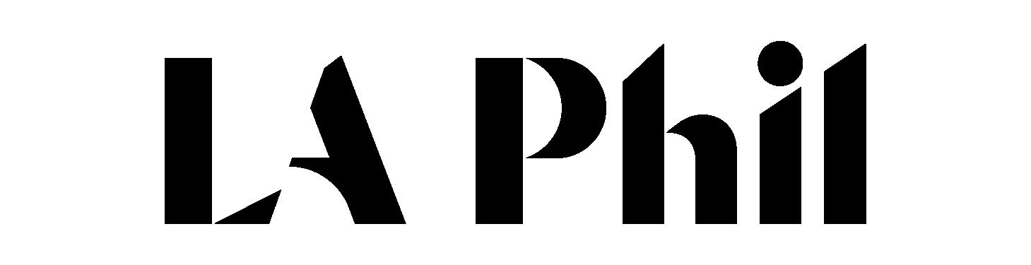 logo-laphil-350x90-01