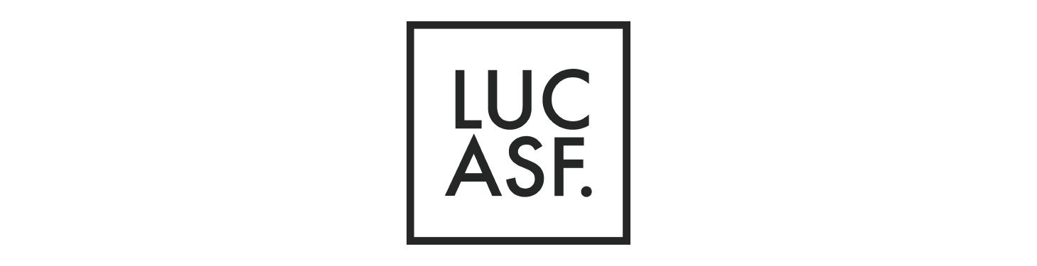 logo-lucasfrancisco-350x90-01