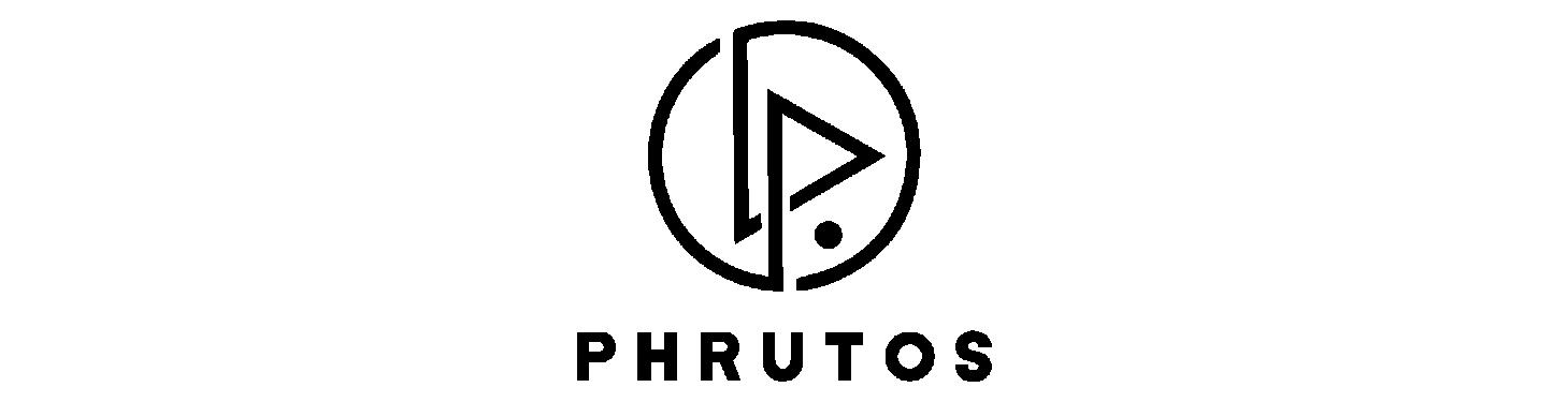 logo-phrutos-350x90-01