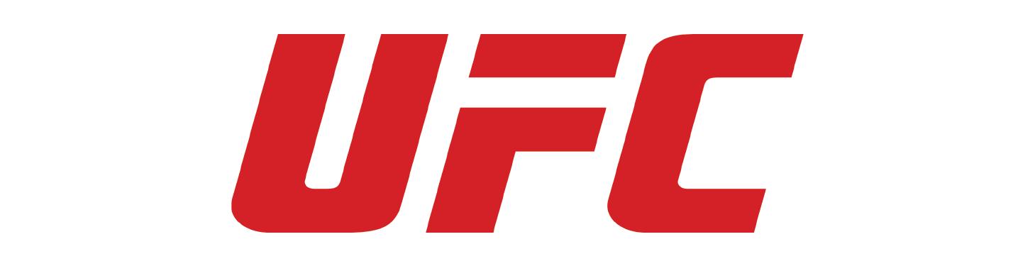 logo-ufc-350x90-01