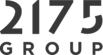 2175-group-logo-dark