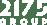 2175-group-logo-white