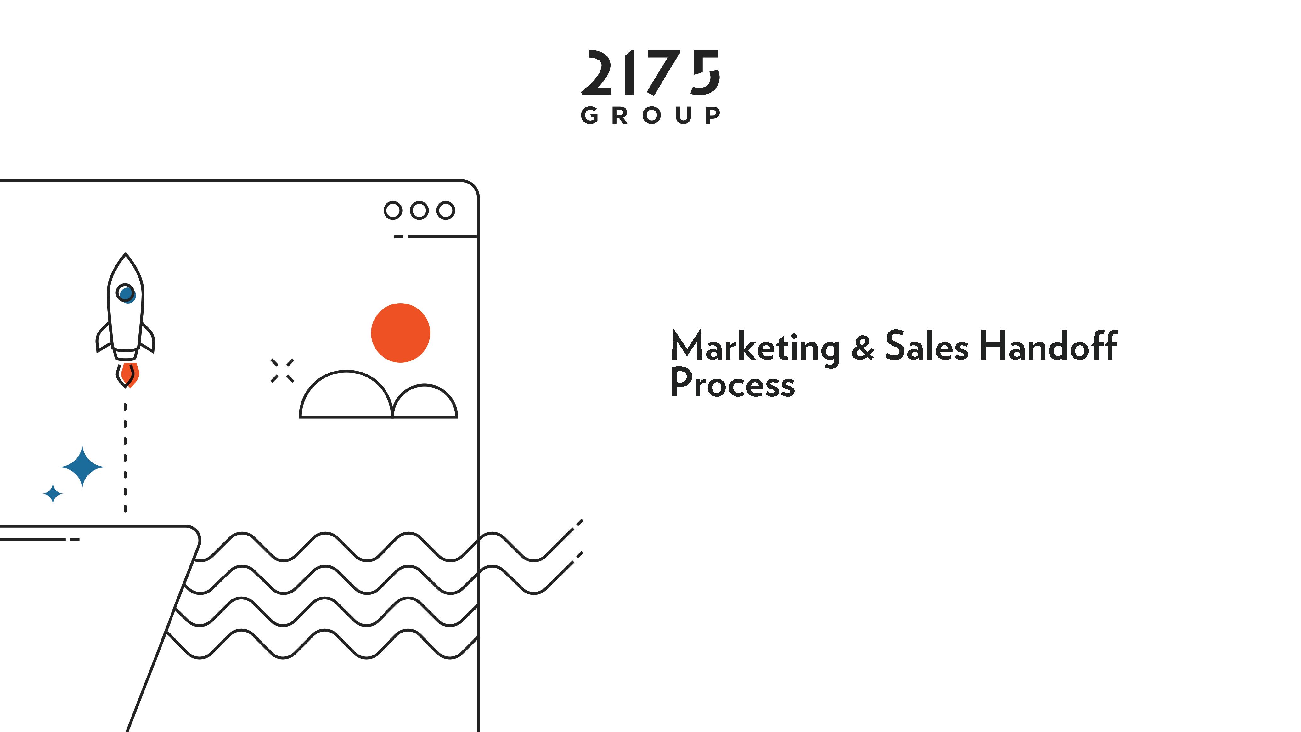 thumbnail_Marketing-Sales-Handoff