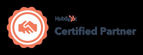 Your perfect HubSpot partner