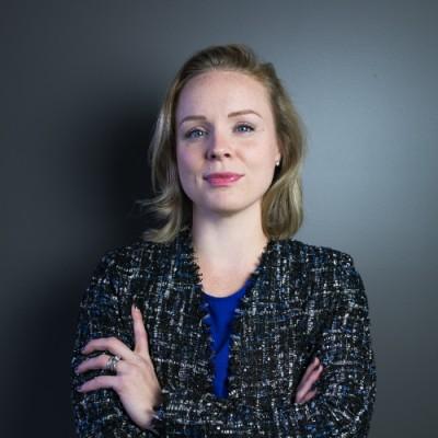 Mariel Kudic